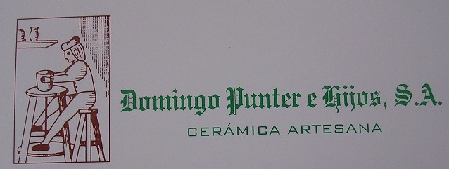 domingo_punter